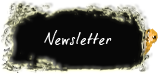 Newsletter Nice Nac News